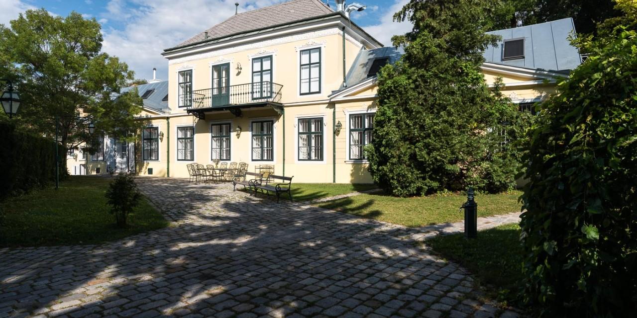 BWO-2014-07-08-Villa-Radetzky-0009