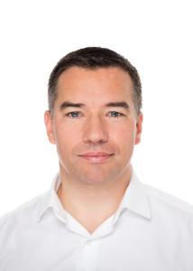 Dr. Jacques van der Meulen - Facharzt für plastische, ästhetische und wiederherstellende Chirurgie