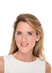 Dr. Heike Klepetko - Fachärztin für plastische, ästhetische & rekonstruktive Chirurgie