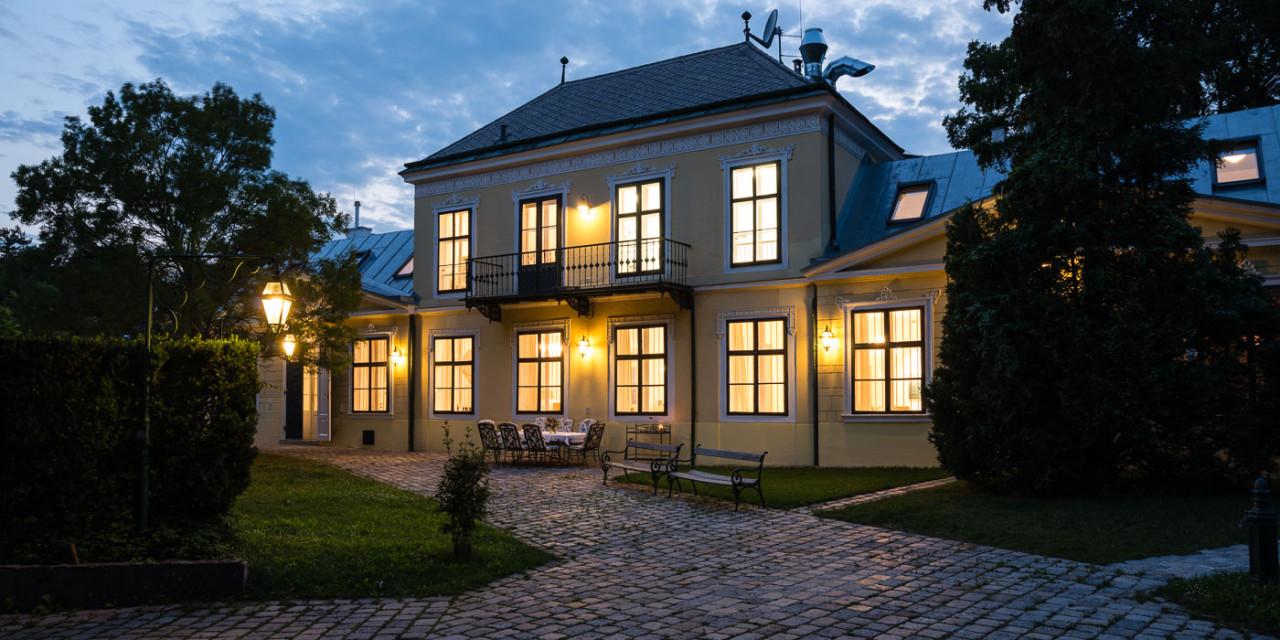 BWO-2014-07-16-Villa-Radetzky-0056