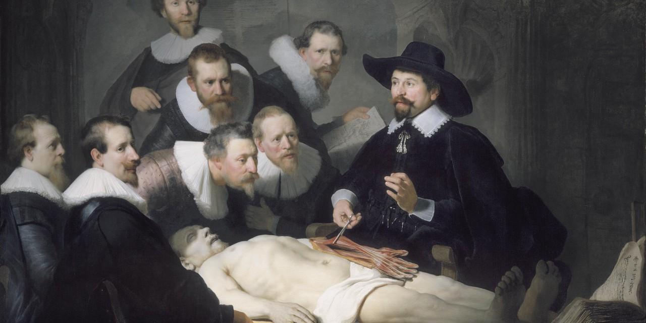 Dr_Nicolaes_Tulp_1632