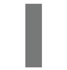 Logo1_HK
