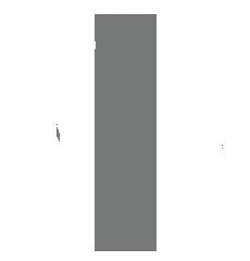 Logo1_HK2