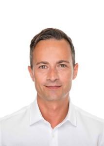OA Dr. Thomas Agnese - Facharzt für plastische, ästhetische & wiederherstellende Chirurgie