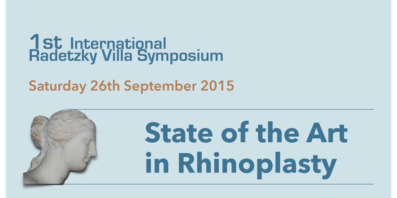 WebPhoto 1st Radetzky Villa Symposium