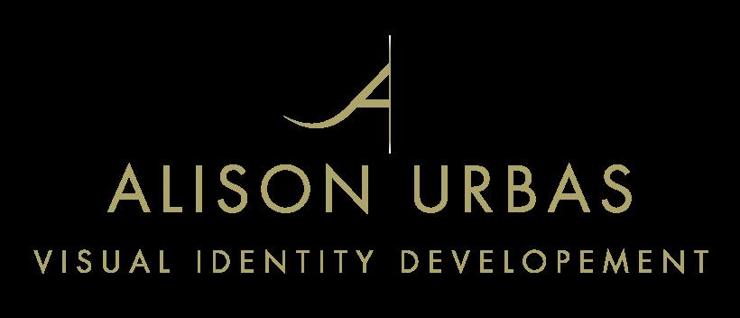 alison_VID_main_logo